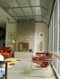 best 25 garage door screens ideas on pinterest garage door