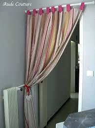 decoration rideau pour cuisine decoration rideau pour cuisine decoration rideau pour cuisine