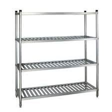 storage racks manufacturer from pune