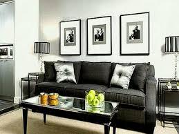 interior design ideas yellow living room gopelling net grey living room ideas 2018 gopelling net