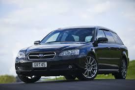 subaru liberty 2008 subaru liberty 3 0r spec b review auto cars