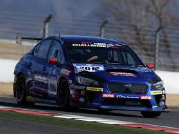 2016 subaru wrx wallpaper subaru wrx sti custom wallpaper 1783 download page kokoangel com