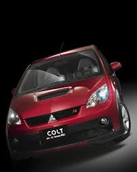 mitsubishi colt turbo version r mitsubishi colt ralliart version r recaro edition 2007 photo 25250