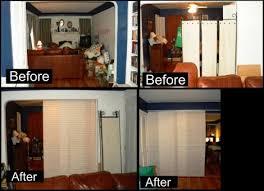 delightful dorm room divider curtains home design ideas gallery