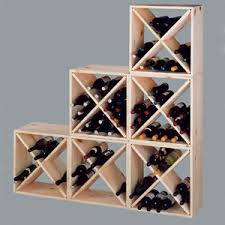 wine rack designs wine making u0026 grape growing forum