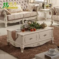 french style coffee table wood coffee table wood coffee table european style coffee table