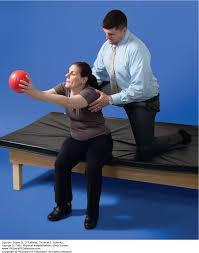 multiple sclerosis physical rehabilitation 6e f a davis pt
