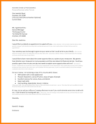 formal covering letter free birthday card email college