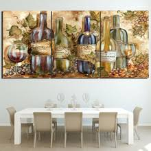 Posters For Living Room by Popular Glass Decoration Pieces For Living Room Buy Cheap Glass