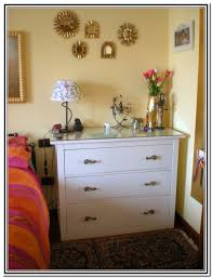 Ikea Hemnes Dresser Hack Ikea Hemnes Nightstand Hack Home Design Ideas