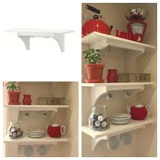 Ikea Wall Shelves by Racks Kitchen Shelving Ikea Ikea Small Kitchen Ikea Kitchen