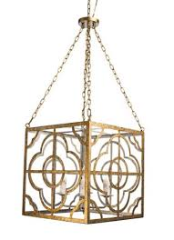 Ironies Chandelier Ironies U2013 The Buzz Blog Diane James Home