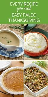 98 best paleo thanksgiving dessert recipes images on