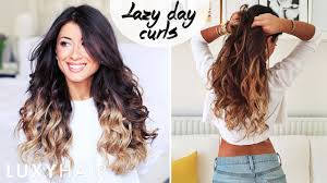 layered haircuts for curly frizzy hair easy hairstyles for frizzy hair harvardsol com