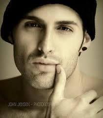guys earrings ear piercing studs for men images tattoo s piercings
