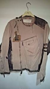 cheap motorcycle leathers best 25 men u0027s motorcycle jacket ideas on pinterest motorcycle