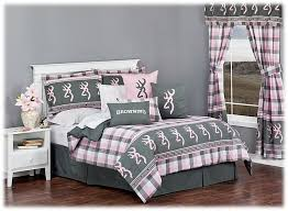 Camo Bathroom Sets Pink Browning Bathroom Set U2013 Home Design And Decorating