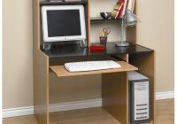 lake point collection l desk office depot computer desk modern realspace lake point writing desk