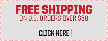 black friday coupons mlb shop coupons promo codes black friday u0026 cyber monday deals