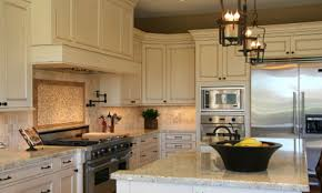 Stand Alone Kitchen Cabinets by Cabinet Stand Alone Kitchen Cabinet Home Depot Beautiful Cabinet