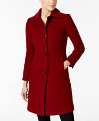 anne klein black friday womens clothing sale 2017 macy u0027s