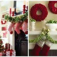 Holiday Decor Holiday Decor Images Justsingit Com