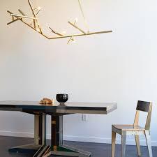 9 modern chandeliers we love décor aid