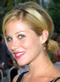 ponytail haircut where to position ponytail ponytails for oval faces beauty riot
