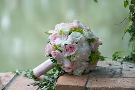 wedding flowers for tips on choosing flowers for your bridal bouquet all ontario