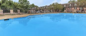 chestnut ridge apartments apartments in louisville ky