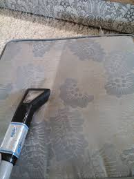 upholstery cleaning rancho cucamonga ca upholster cleaning services montclair ca
