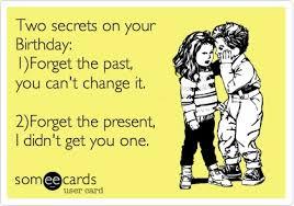 Some E Card Birthday Happy Birthday Ecards Free Quotes Pinterest Ecards Happy