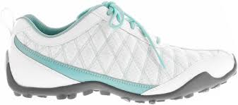 Most Comfortable Spikeless Golf Shoes Spikeless Golf Shoes U0027s Sporting Goods