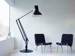 Teal Floor Lamps Anglepoise Giant Floor Lamp U2013 Meze Blog
