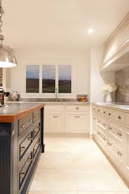 du bruit dans la cuisine rennes de bruit dans la cuisine cool cuisine du bruit dans la cuisine