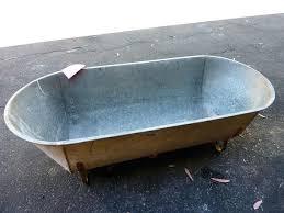Enamel Bathtub Repair Metal Bath Tub U2013 Seoandcompany Co