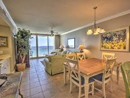 Majestic Beach Resort Floor Plans by 1608 Majestic Beach Towers Vrbo