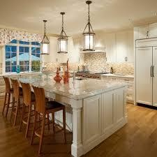 Philadelphia Main Line Kitchen Design Portfolio Philadelphia U0027s Main Line Wpl Interior Design