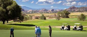 best places for black friday golf deals antelope hills golf courses prescott az