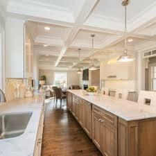 carole kitchen and bath design 76 photos 10 reviews interior