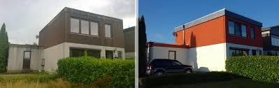 Mein Haus Haus Umbau Vorher Nachher Fotos Susanne Braun Speck