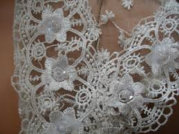 Wedding Dress Fabric Fitted Lace Mermaid Style Wedding Gowns