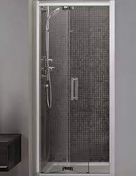 Infold Shower Doors Infold Shower Door Search Ideas For The House