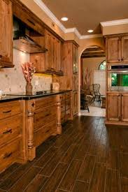 15 interesting rustic kitchen designs wood kitchen cabinets