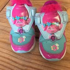 trolls light up shoes find more troll light up shoes for sale at up to 90 off