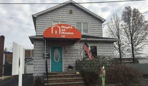 home care locations new york right at home
