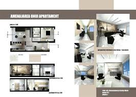 design your own apartment online design your own apartment online design your own apartment design