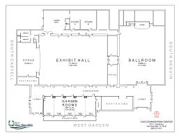 civic convention center new braunfels tx official website