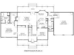 houseplans biz house plan 3114 a the moultrie ii a