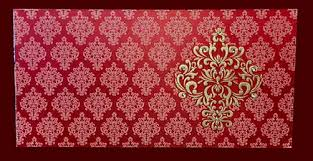 indian wedding cards online indian wedding cards online a046 r in usa
